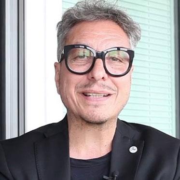Giuseppe Vivace