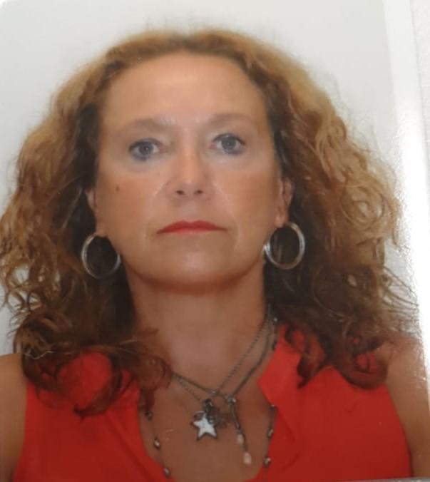 Susanna Bernardini